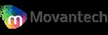 Movantech